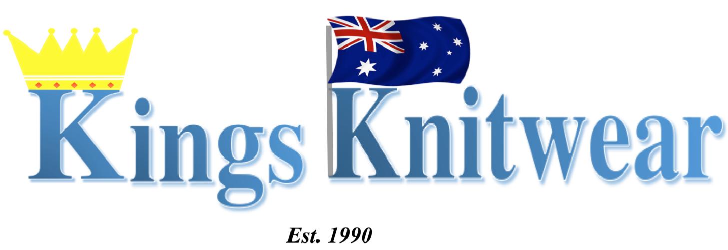 Kings Knitwear PTY LTD